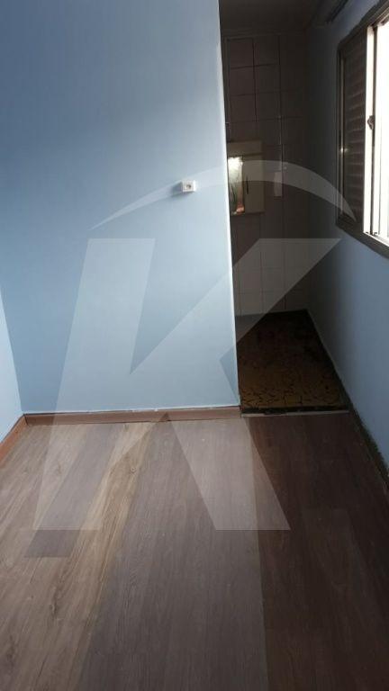Sobrado Vila Constança - 4 Dormitório(s) - São Paulo - SP - REF. KA10153