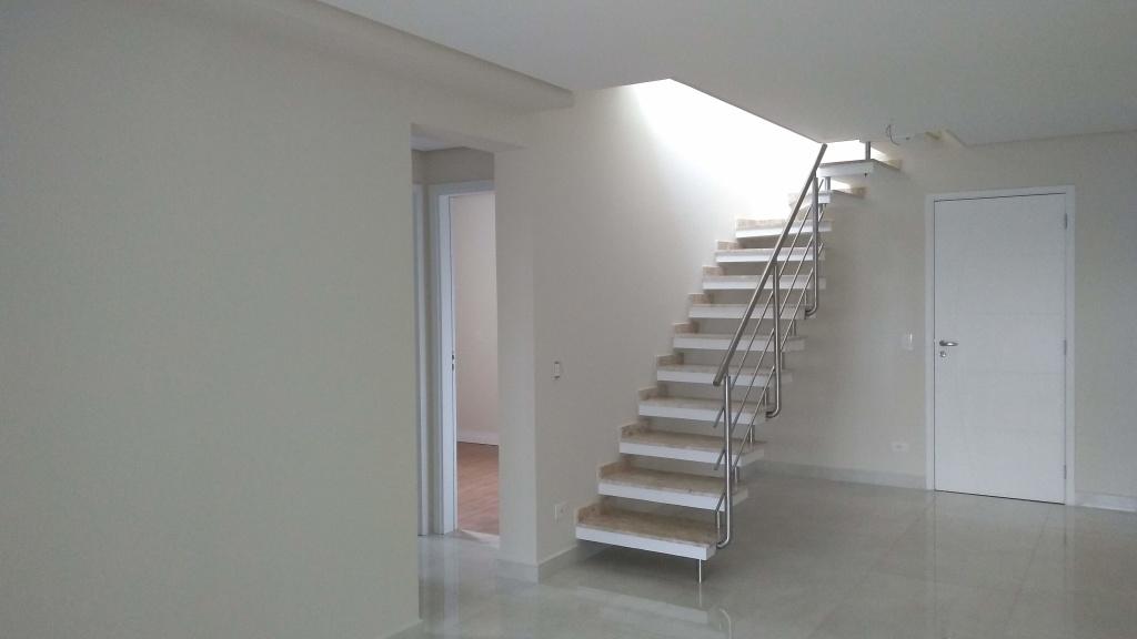 Comprar - Apartamento - Jardim Paraíso - 3 dormitórios.