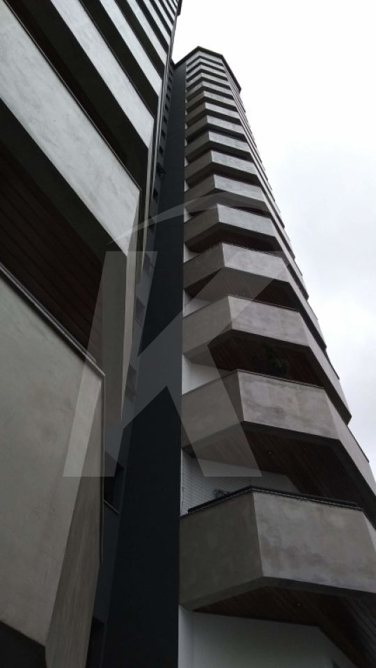 Comprar - Apartamento - Tucuruvi - 0 dormitórios.