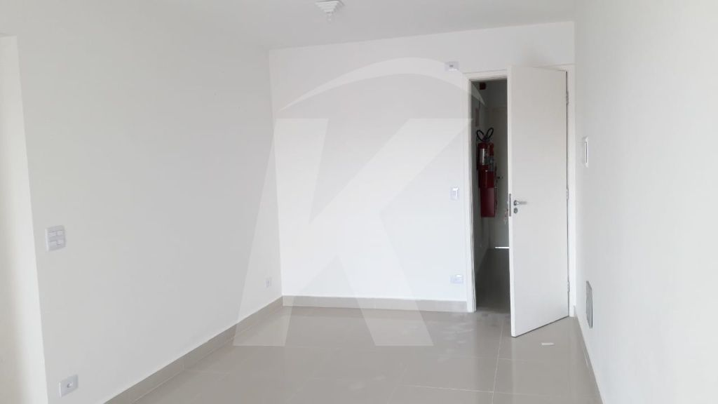 Apartamento Vila Medeiros - 2 Dormitório(s) - São Paulo - SP - REF. KA10165