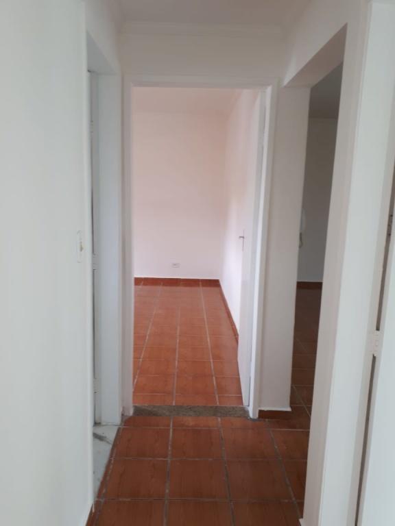 Apartamento Carandiru - 2 Dormitório(s) - São Paulo - SP - REF. KA10173
