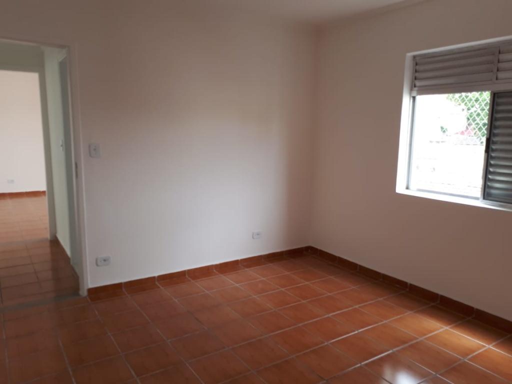 Alugar - Apartamento - Carandiru - 2 dormitórios.