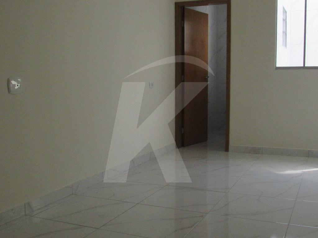 Alugar - Sala Comercial - Vila Gustavo - 0 dormitórios.