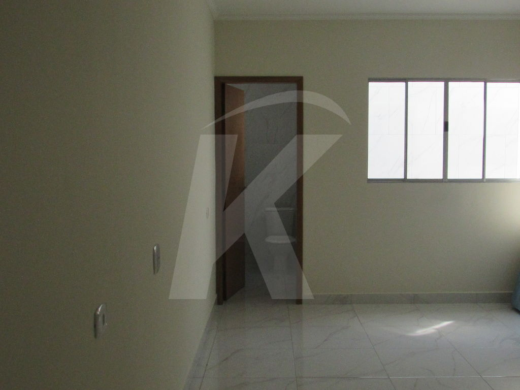 Sala Comercial Vila Gustavo -  Dormitório(s) - São Paulo - SP - REF. KA10177