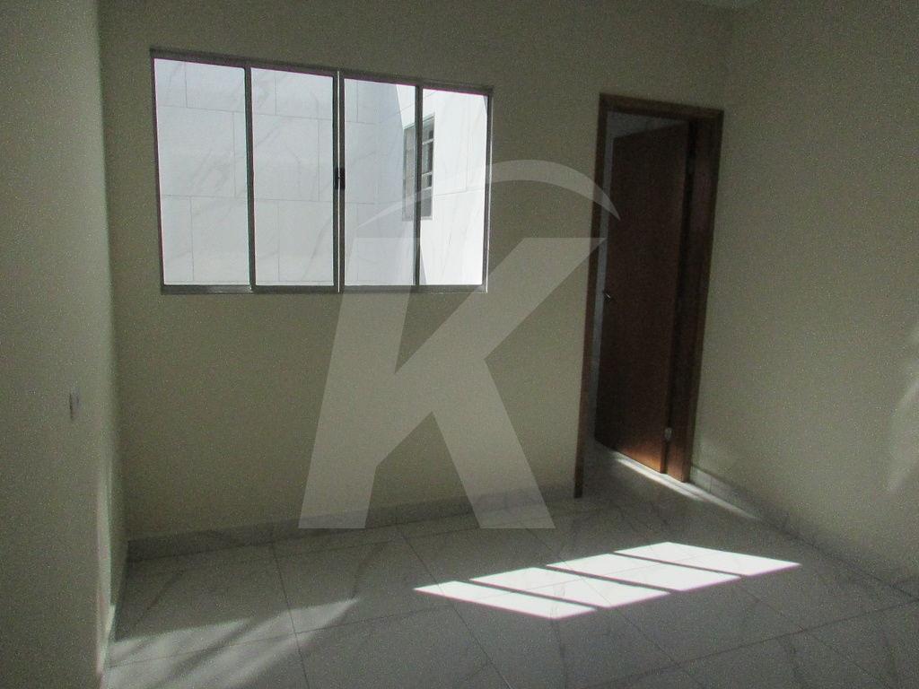 Sala Comercial Vila Gustavo -  Dormitório(s) - São Paulo - SP - REF. KA10178