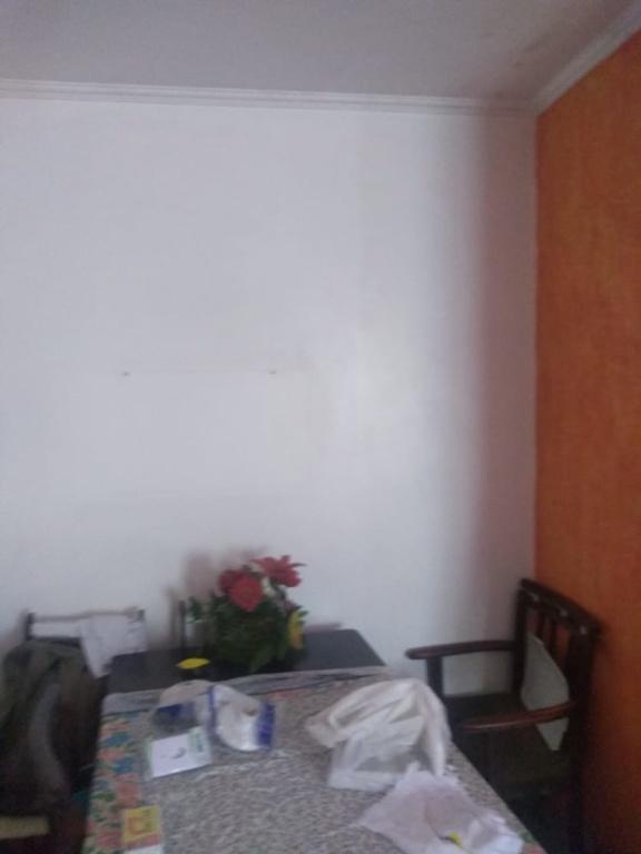 Apartamento Jaçanã - 2 Dormitório(s) - São Paulo - SP - REF. KA10186