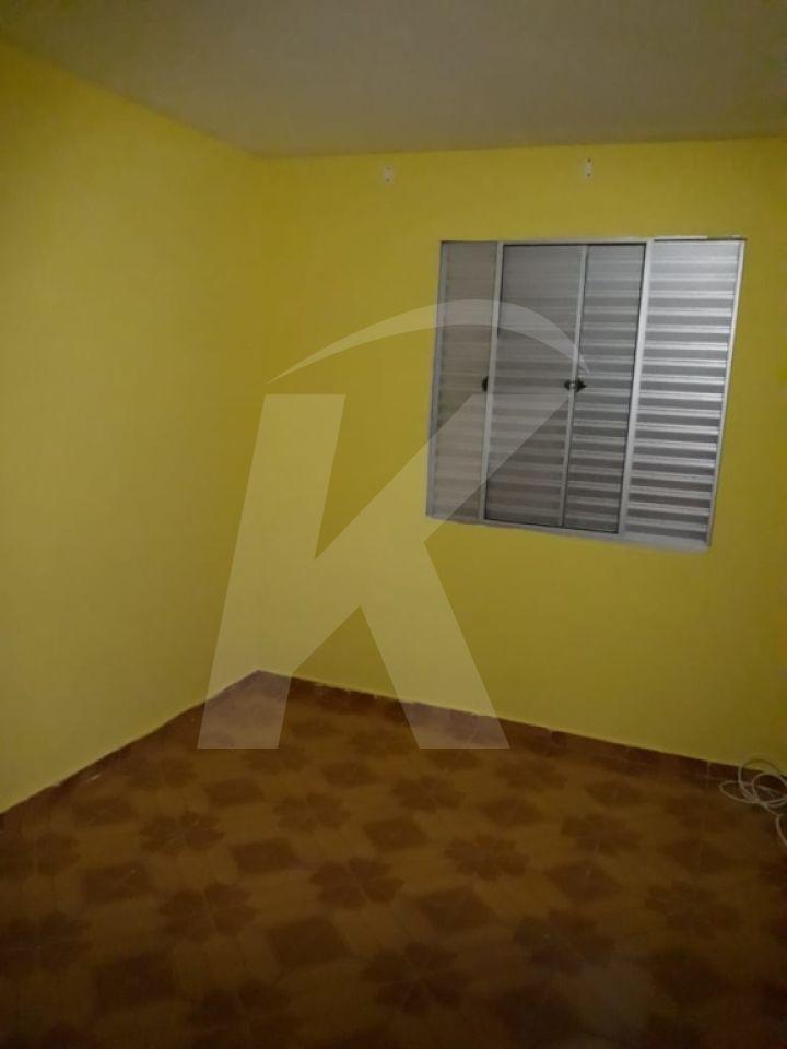 Apartamento Jardim Peri - 2 Dormitório(s) - São Paulo - SP - REF. KA10204