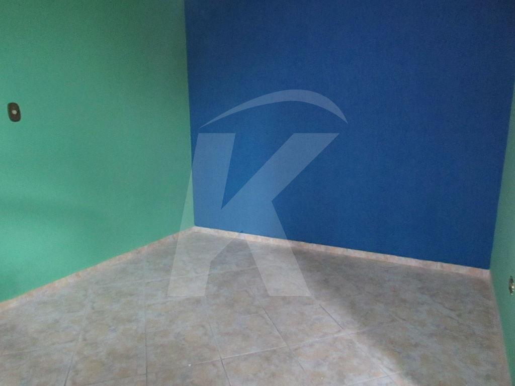 Casa  Vila Medeiros - 1 Dormitório(s) - São Paulo - SP - REF. KA10238