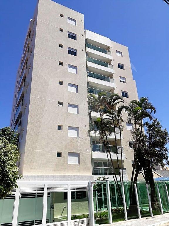 Comprar - Apartamento - Vila da Saúde - 3 dormitórios.