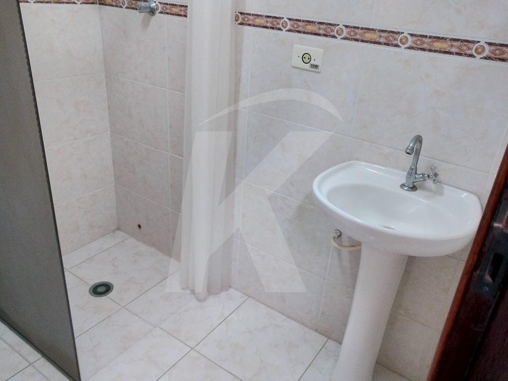 Prédio Santana -  Dormitório(s) - São Paulo - SP - REF. KA10282