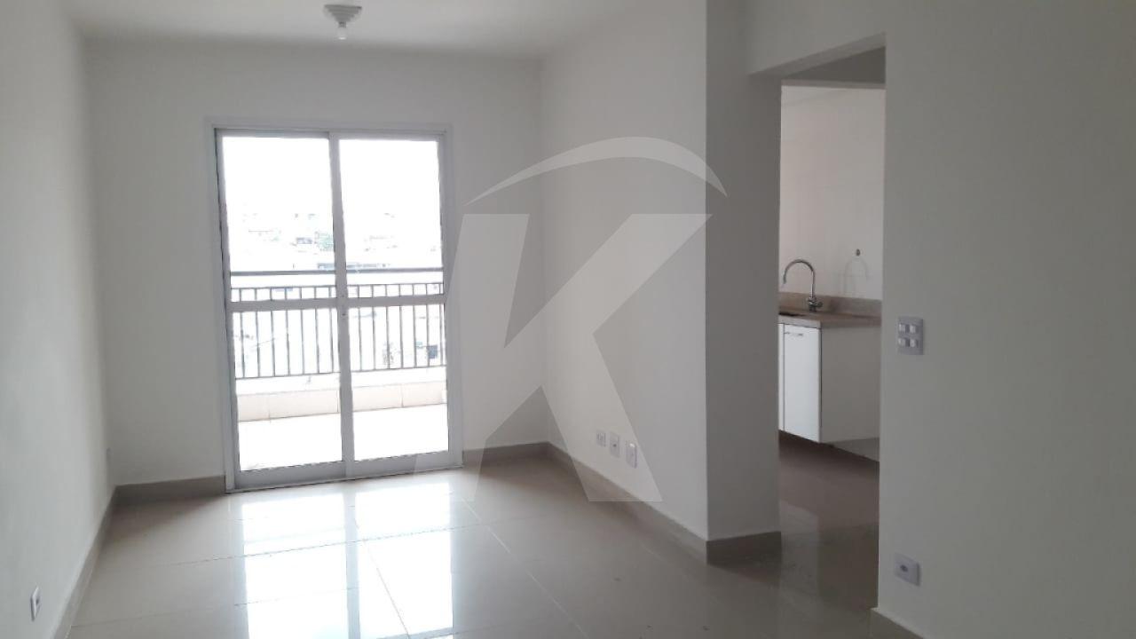 Apartamento Vila Medeiros - 2 Dormitório(s) - São Paulo - SP - REF. KA10284