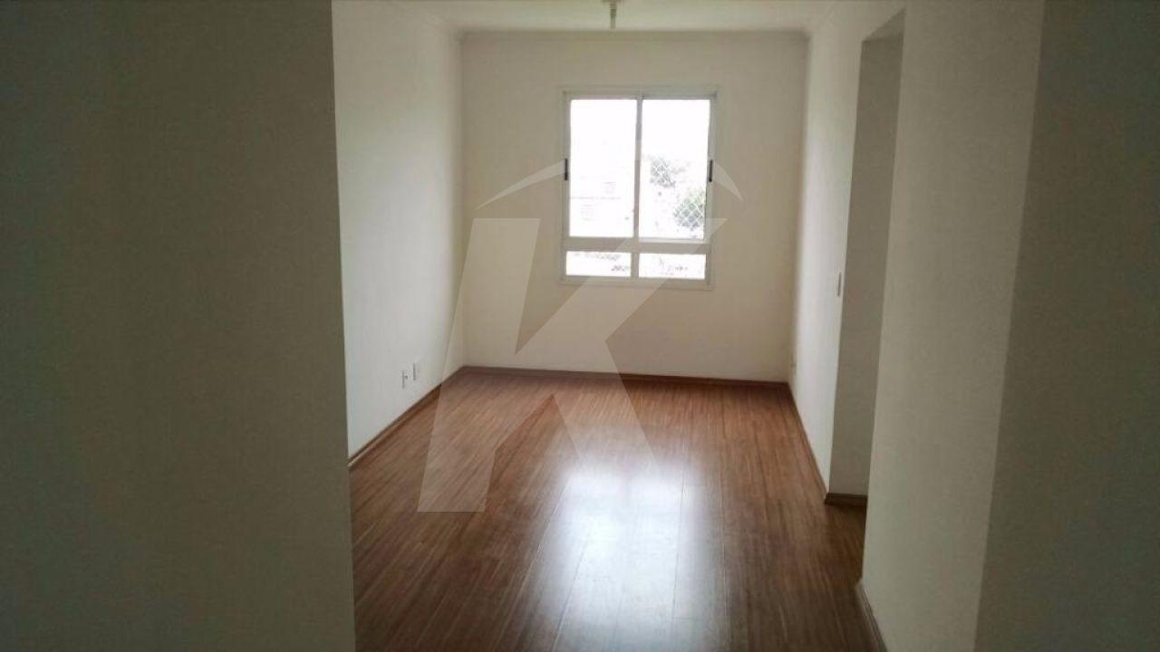 Comprar - Apartamento - Centro - 2 dormitórios.