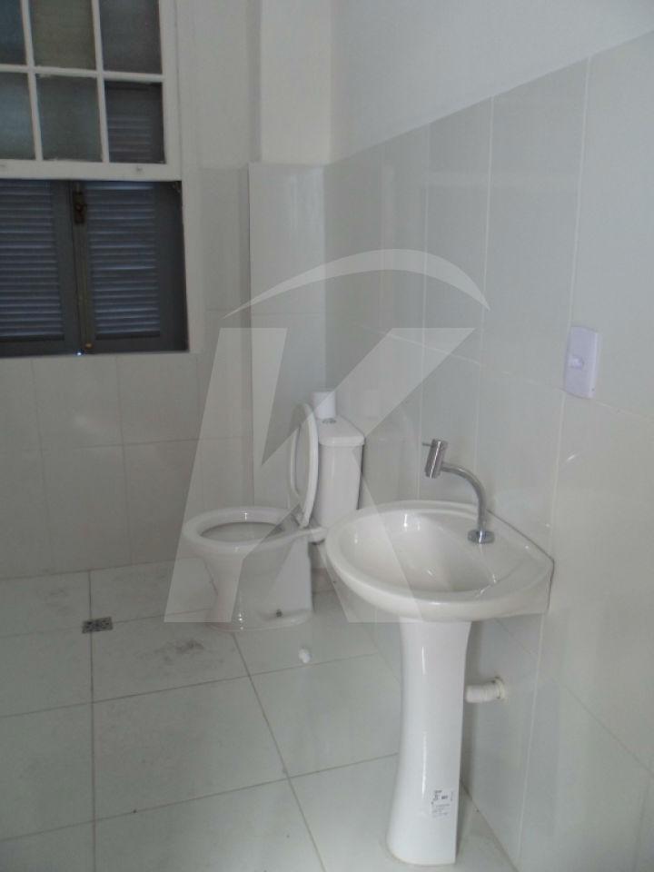 Apartamento Brás - 2 Dormitório(s) - São Paulo - SP - REF. KA10295