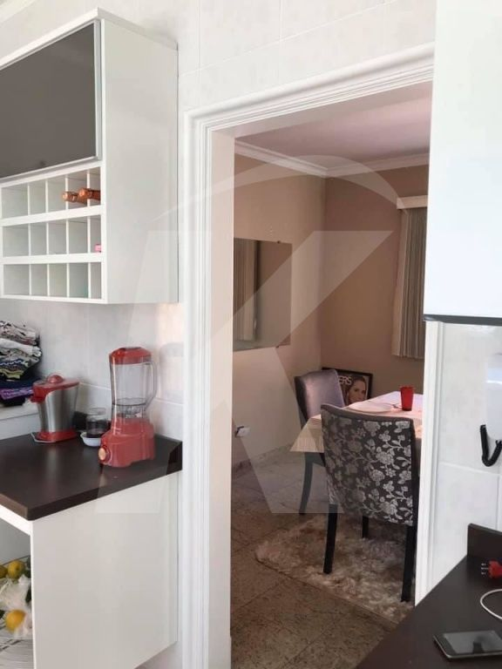 Casa  Parada Inglesa - 4 Dormitório(s) - São Paulo - SP - REF. KA1030