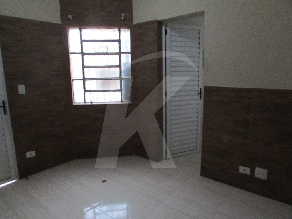 Casa  Vila Medeiros - 1 Dormitório(s) - São Paulo - SP - REF. KA10303