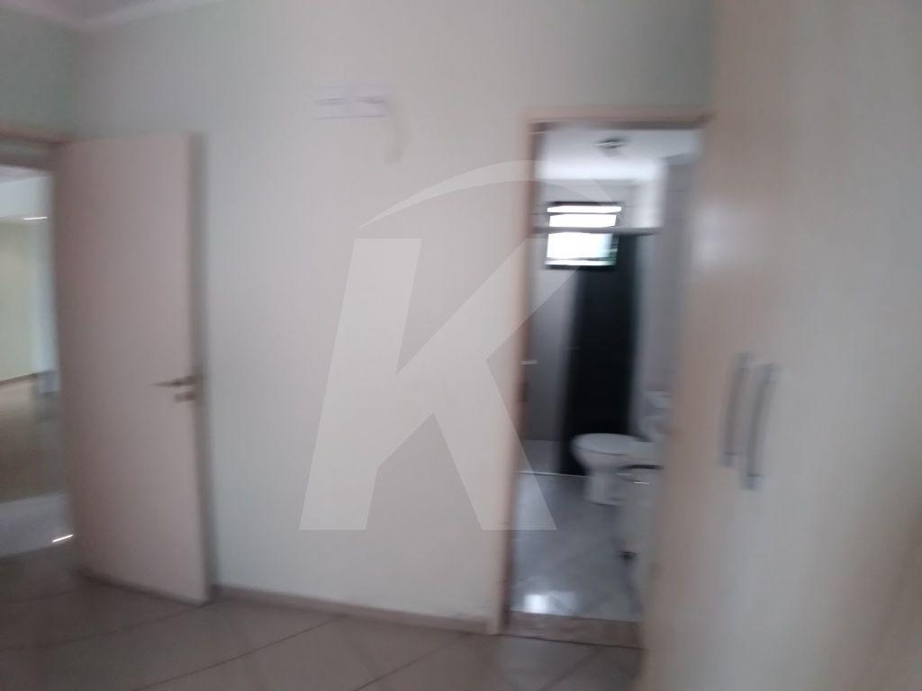 Apartamento Tucuruvi - 3 Dormitório(s) - São Paulo - SP - REF. KA10311