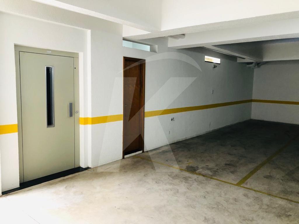 Condomínio Tucuruvi - 2 Dormitório(s) - São Paulo - SP - REF. KA10331