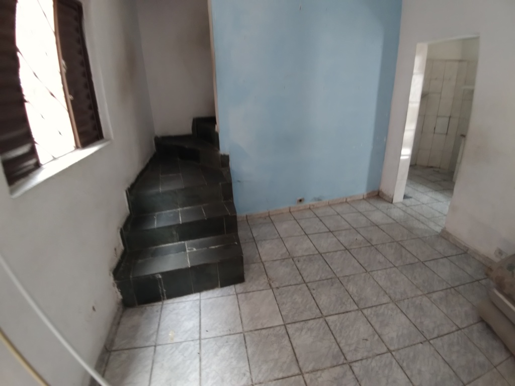 Alugar - Condomínio - Vila Medeiros - 2 dormitórios.