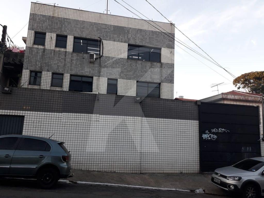 Comprar - Comercial - Vila Nivi - 0 dormitórios.