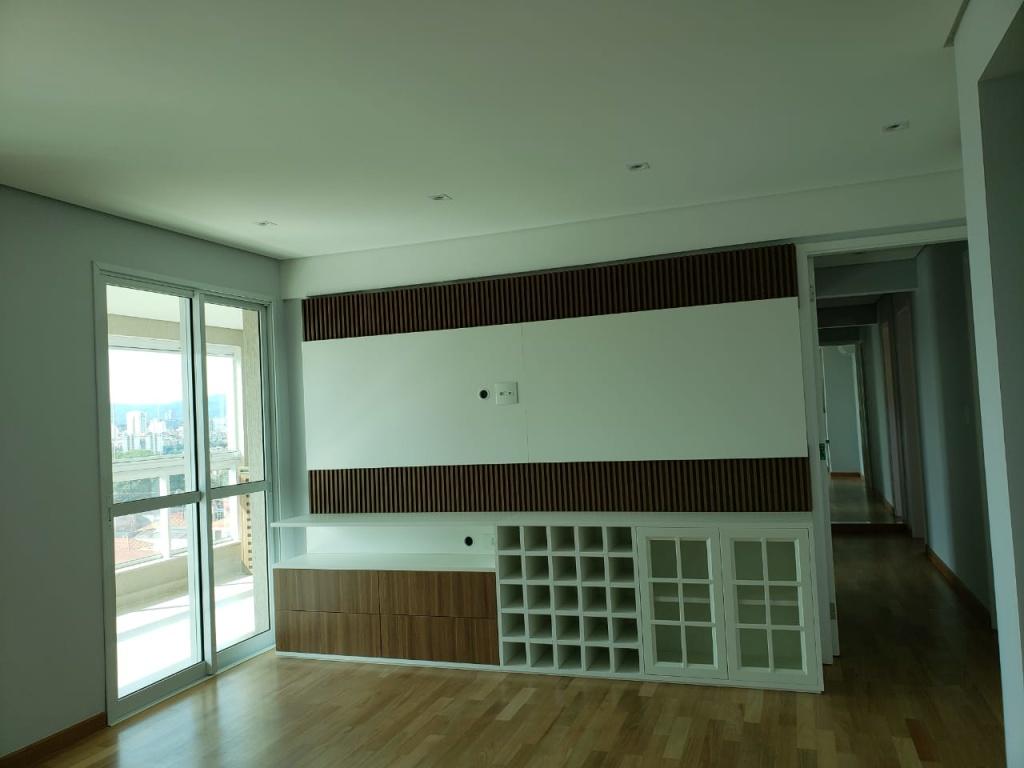 Comprar - Apartamento - Vila Guilherme - 3 dormitórios.