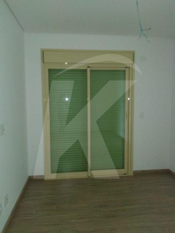 Apartamento Santana - 2 Dormitório(s) - São Paulo - SP - REF. KA10374