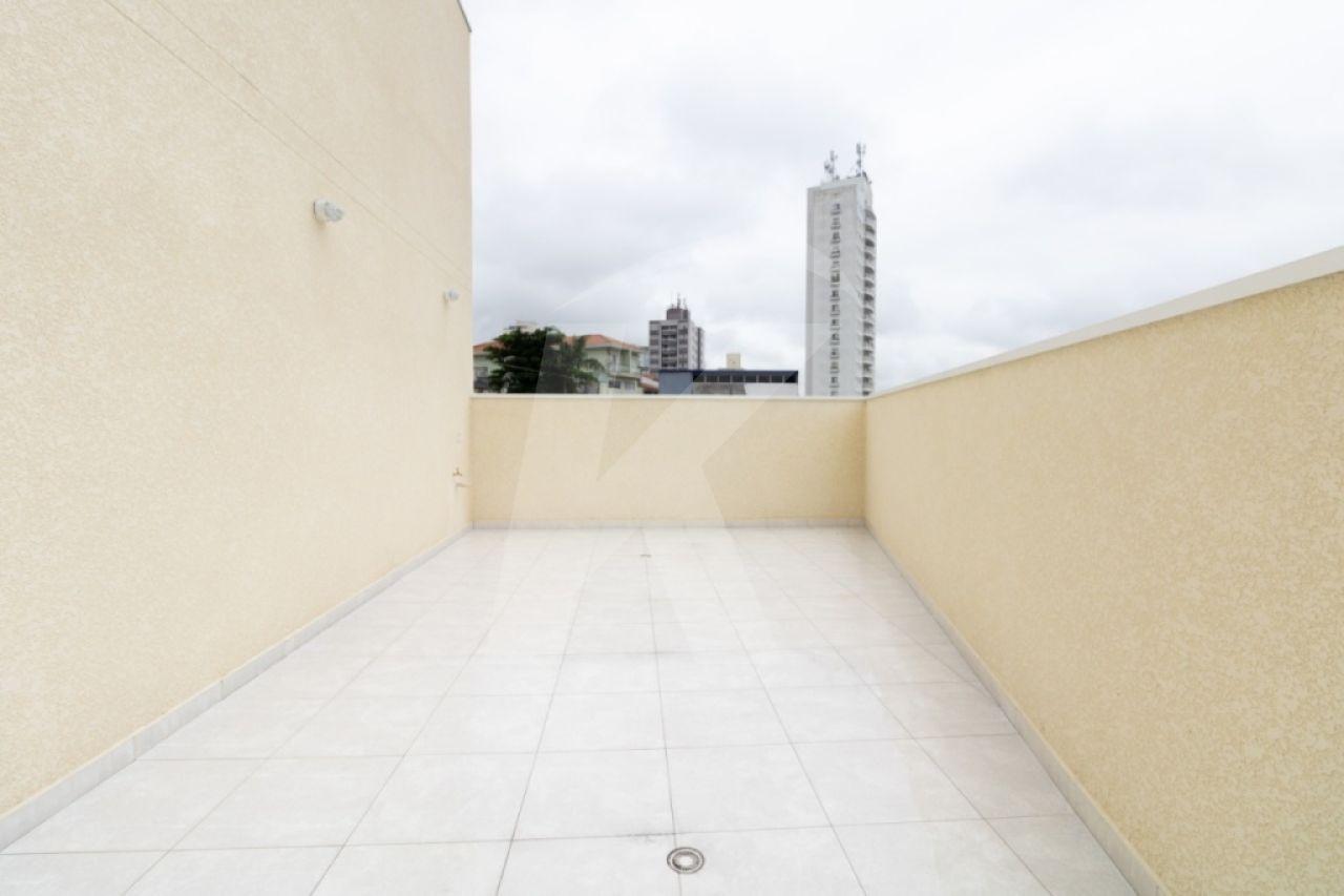 Casa  Tucuruvi - 1 Dormitório(s) - São Paulo - SP - REF. KA10416