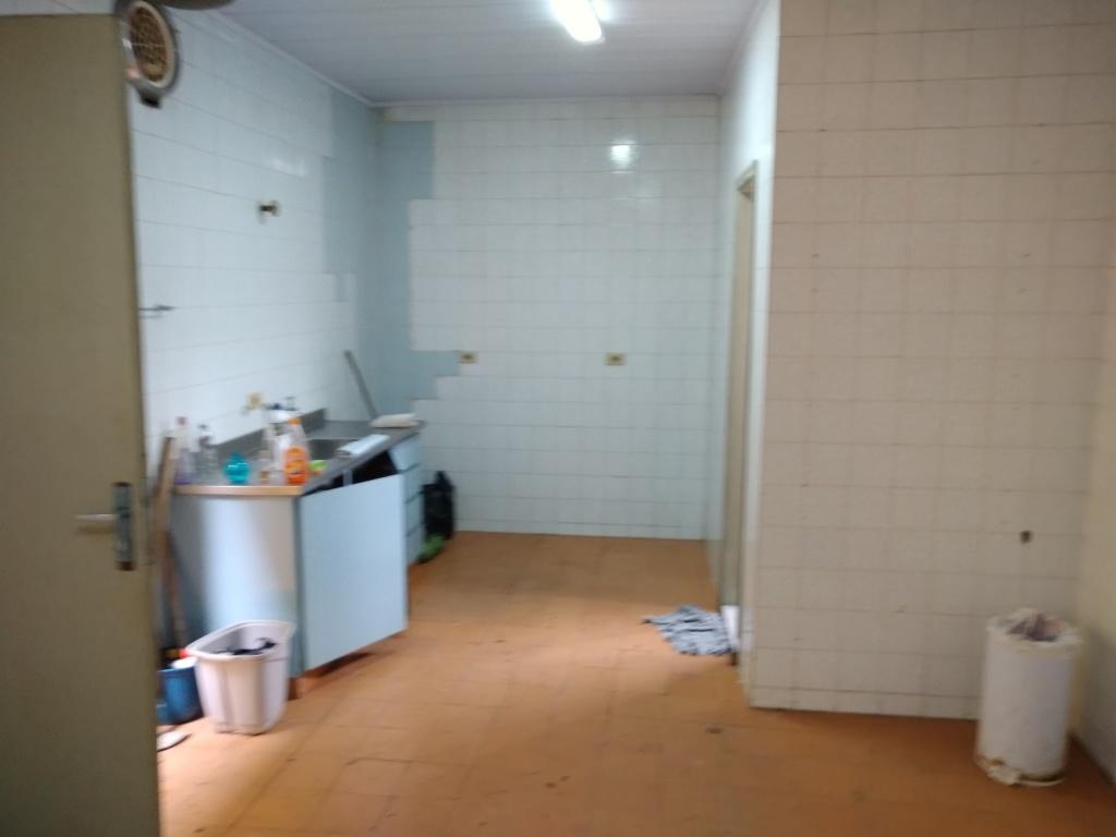 Alugar - Casa  - Parada Inglesa - 3 dormitórios.