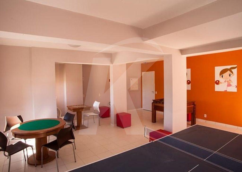 Apartamento Protendit - 2 Dormitório(s) - São Paulo - SP - REF. KA10424