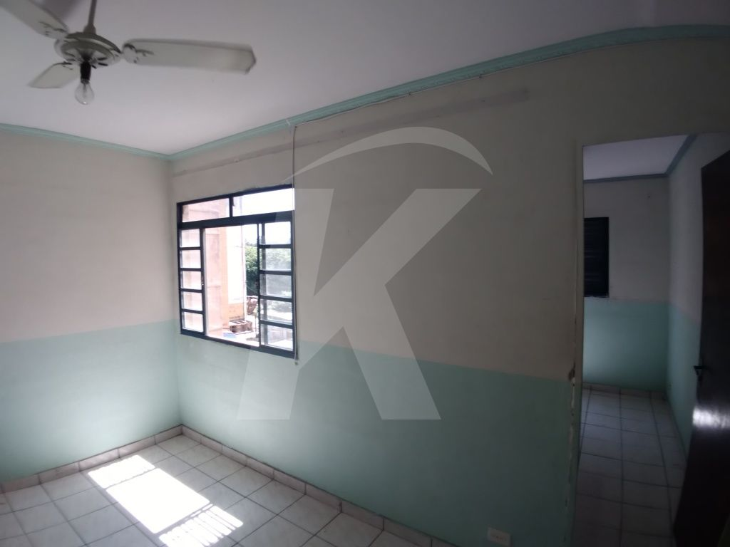 Alugar - Apartamento - Parque Edu Chaves - 2 dormitórios.