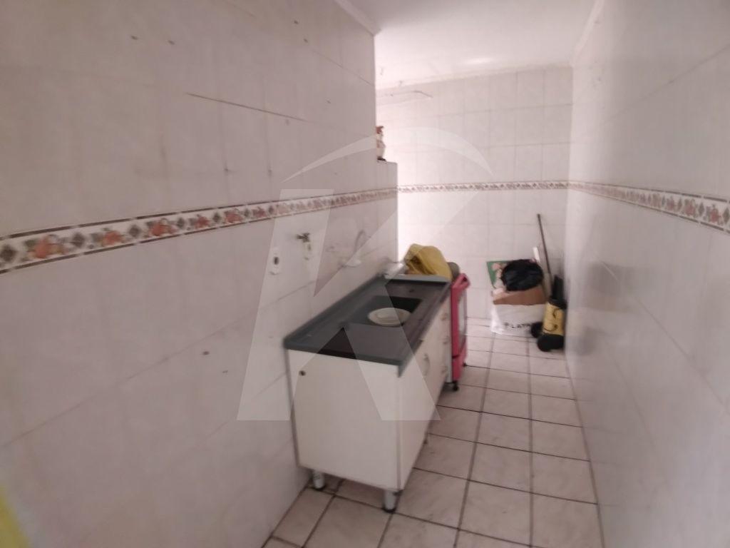 Apartamento Parque Edu Chaves - 2 Dormitório(s) - São Paulo - SP - REF. KA10436