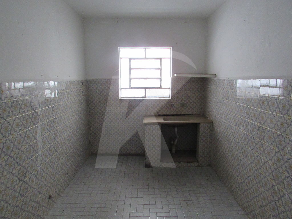 Alugar - Casa  - Vila Constança - 1 dormitórios.