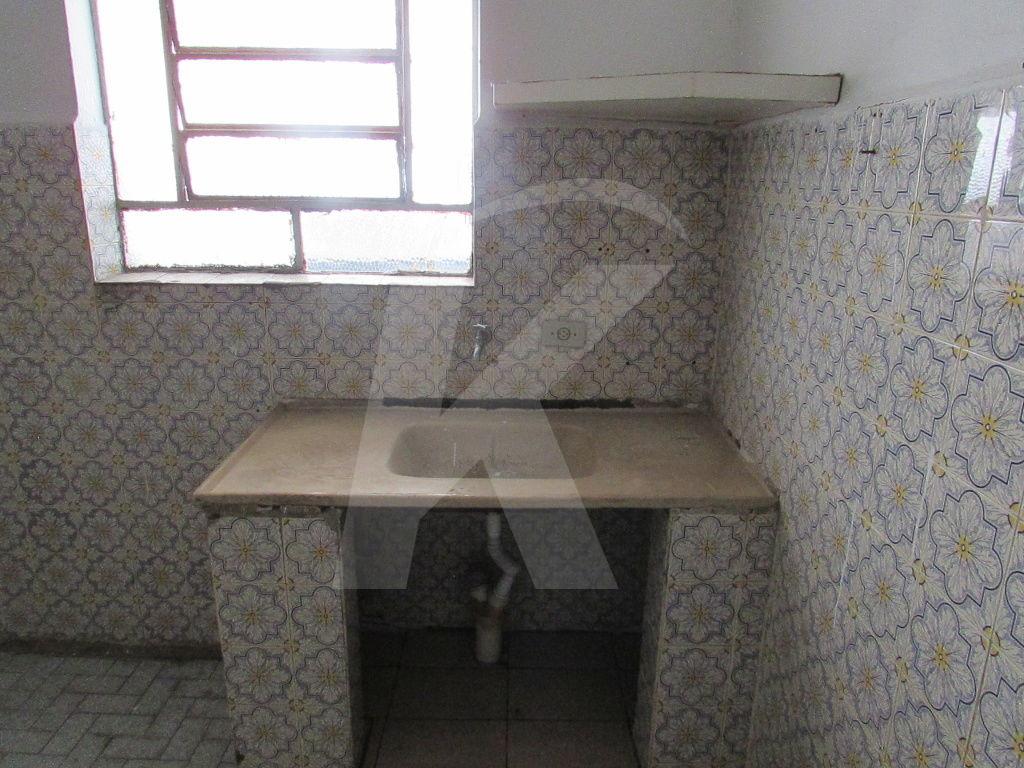 Casa  Vila Constança - 1 Dormitório(s) - São Paulo - SP - REF. KA10443