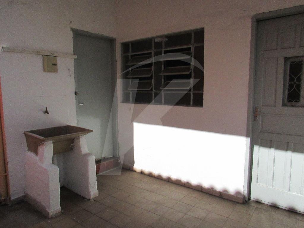 Casa  Vila Constança - 1 Dormitório(s) - São Paulo - SP - REF. KA10445