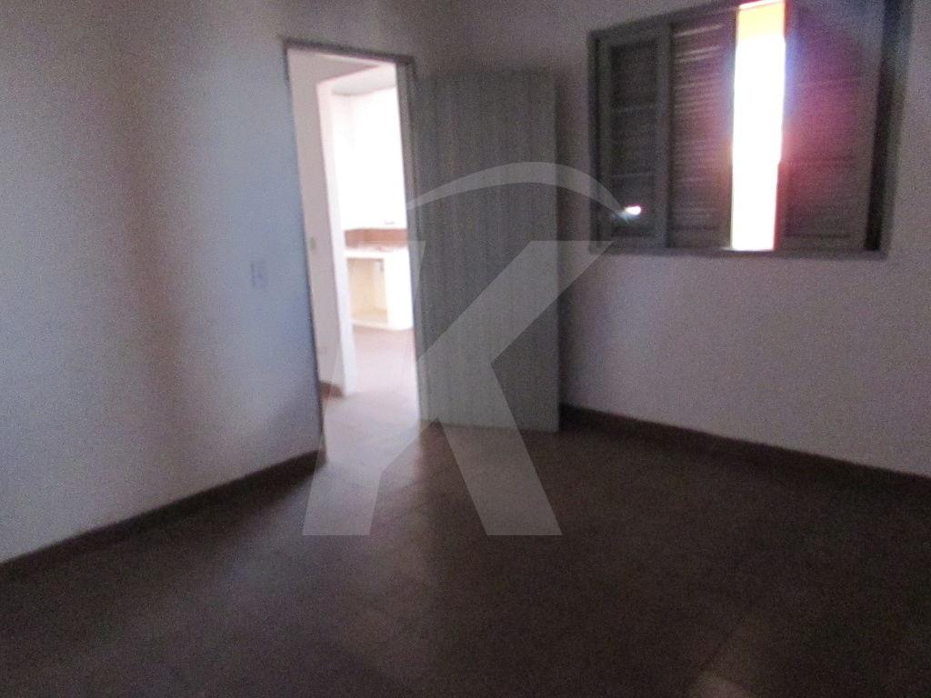 Casa  Vila Constança - 1 Dormitório(s) - São Paulo - SP - REF. KA10446