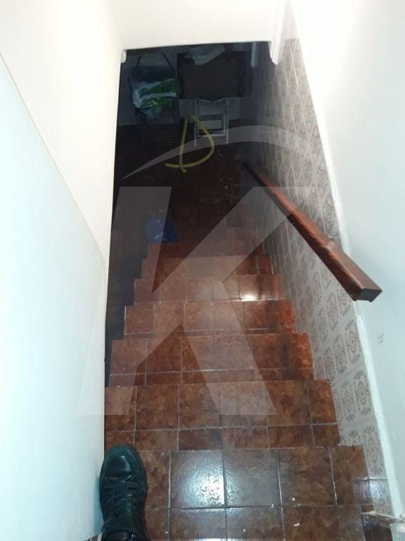 Sobrado Parada Inglesa - 3 Dormitório(s) - São Paulo - SP - REF. KA10474