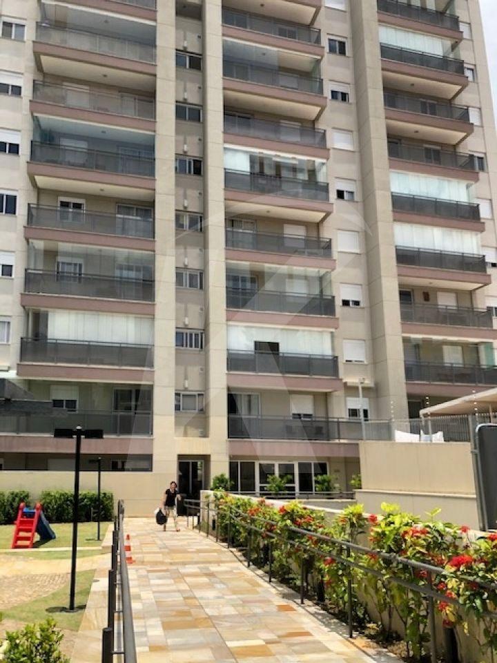 Comprar - Duplex - Vila Guilherme - 2 dormitórios.