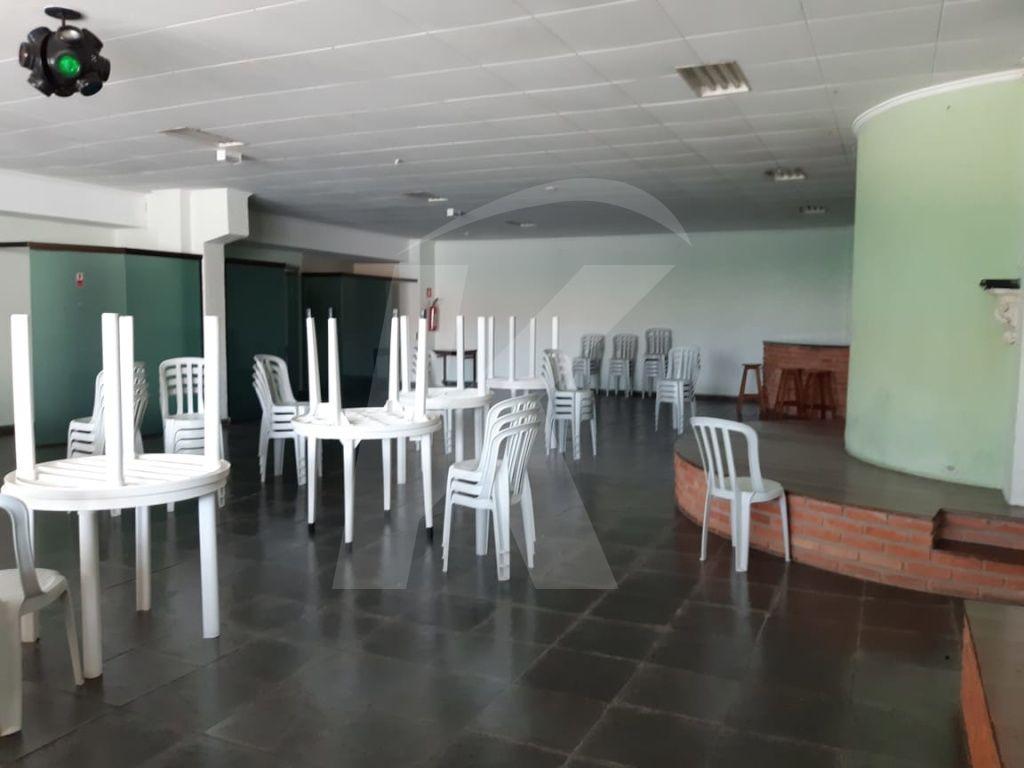 Apartamento Tucuruvi - 2 Dormitório(s) - São Paulo - SP - REF. KA10519
