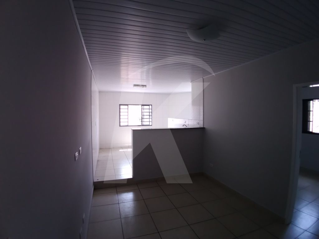 Condomínio Jardim Brasil (Zona Norte) - 1 Dormitório(s) - São Paulo - SP - REF. KA10532