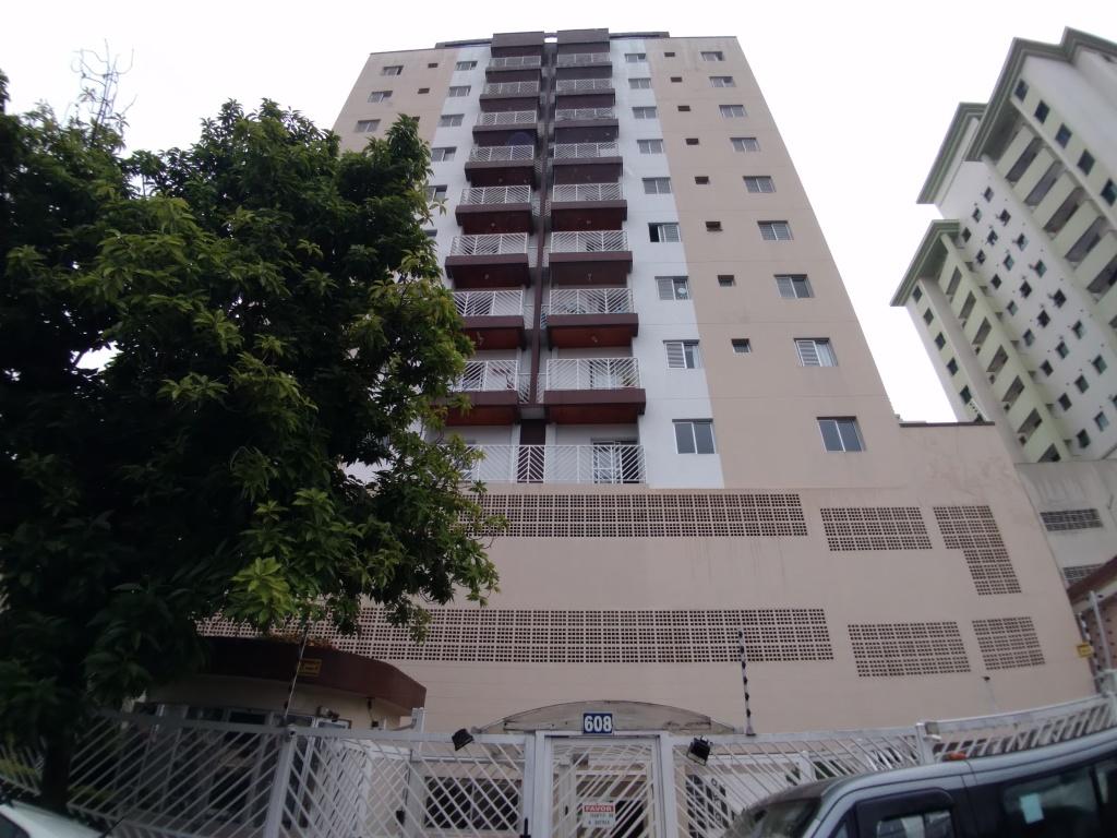 Alugar - Apartamento - Vila Medeiros - 3 dormitórios.