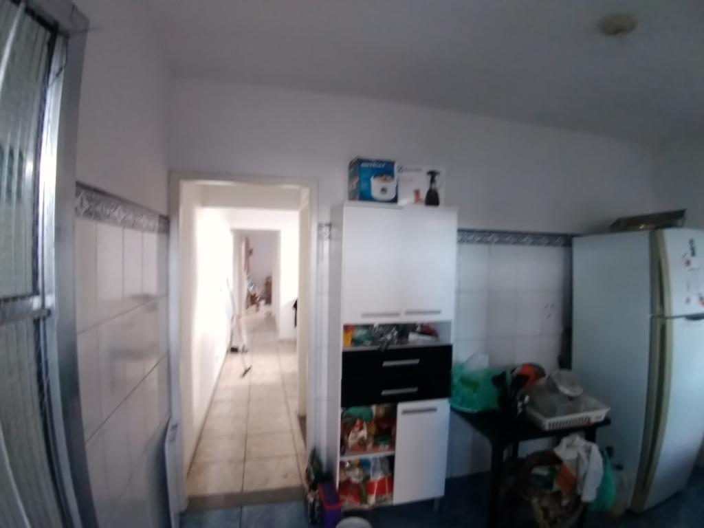 Alugar - Casa  - Parada Inglesa - 2 dormitórios.