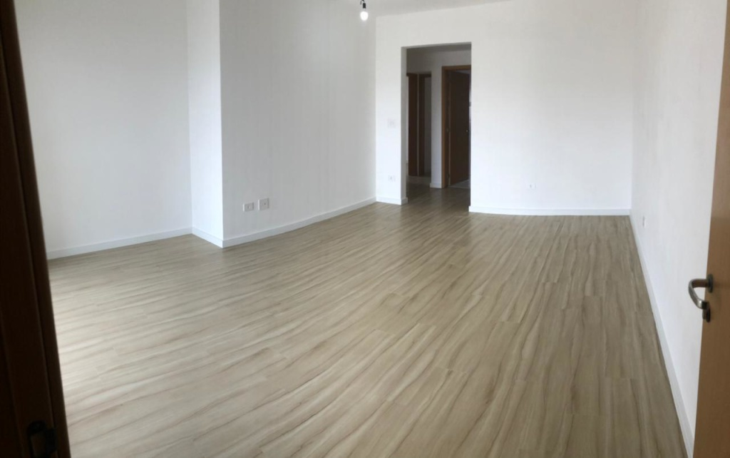 Apartamento Santa Teresinha -  Dormitório(s) - São Paulo - SP - REF. KA10610