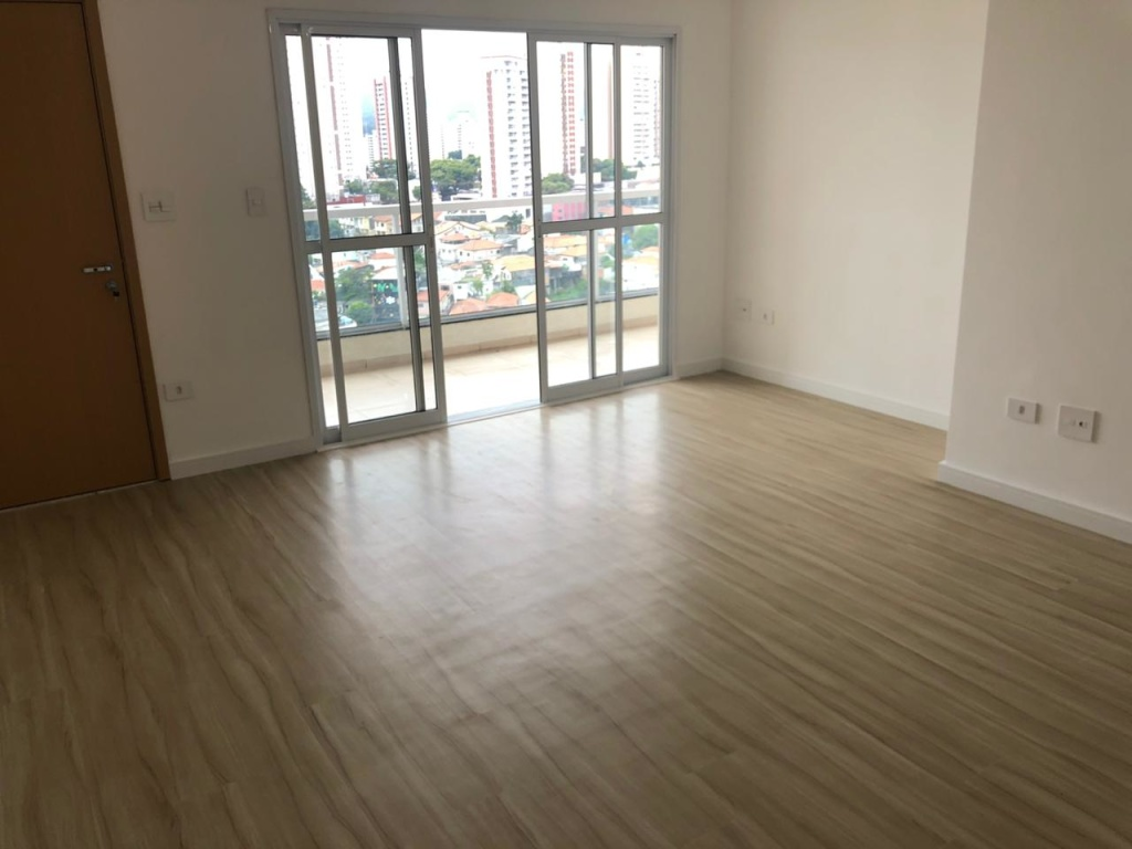 Alugar - Apartamento - Santa Teresinha - 0 dormitórios.
