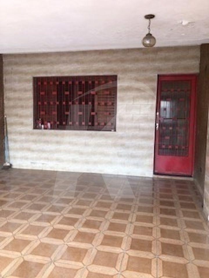 Comprar - Sobrado - Jardim Brasil (Zona Norte) - 3 dormitórios.