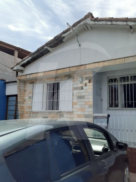 Comprar - Casa  - Vila Medeiros - 6 dormitórios.