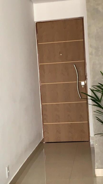 Comprar - Apartamento - Lauzane Paulista - 3 dormitórios.