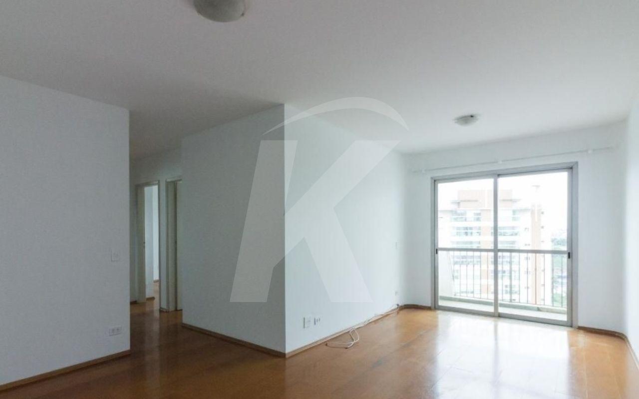 Alugar - Apartamento - Santana - 3 dormitórios.