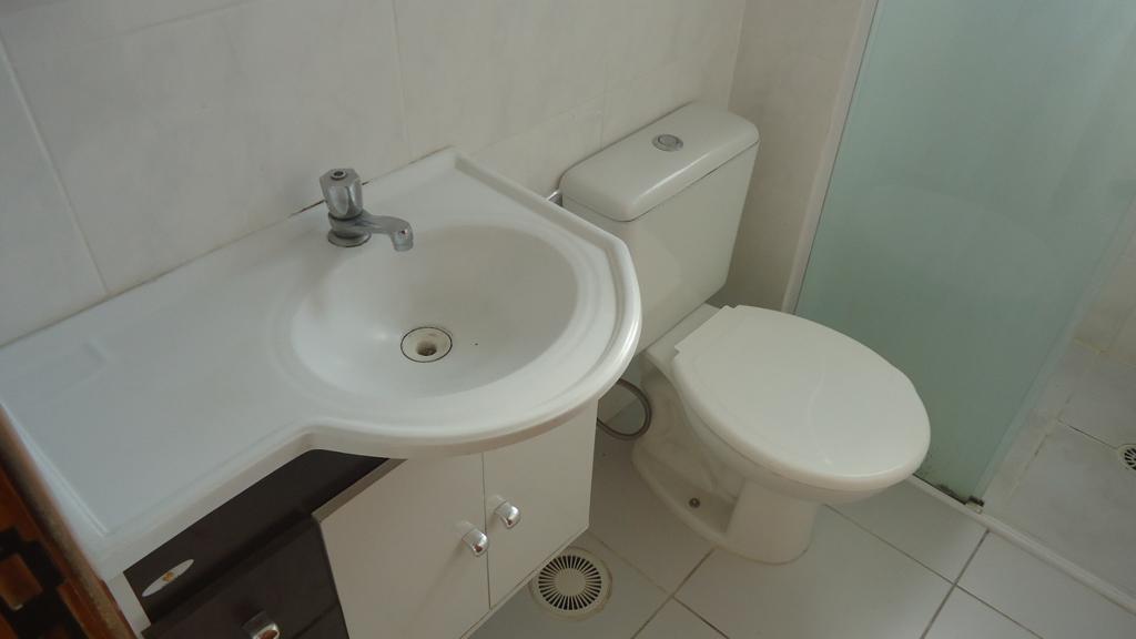 Apartamento Vila Medeiros - 2 Dormitório(s) - São Paulo - SP - REF. KA10840