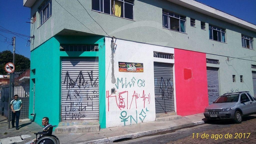 Alugar - Sala Comercial - Jaçanã - 0 dormitórios.
