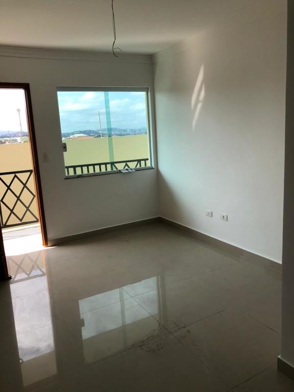 Alugar - Condomínio - Parque Vitória - 3 dormitórios.