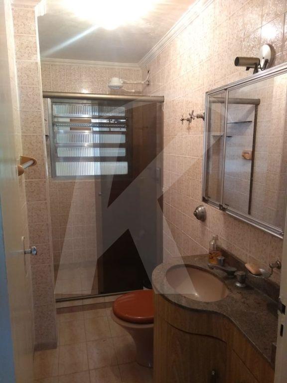 Apartamento Vila Gustavo - 2 Dormitório(s) - São Paulo - SP - REF. KA10906